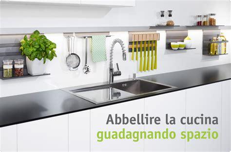 come si cucina l come abbellire la cucina semplice e comfort in una casa