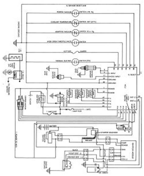 Repair Guides Computerized Emission Control Cec