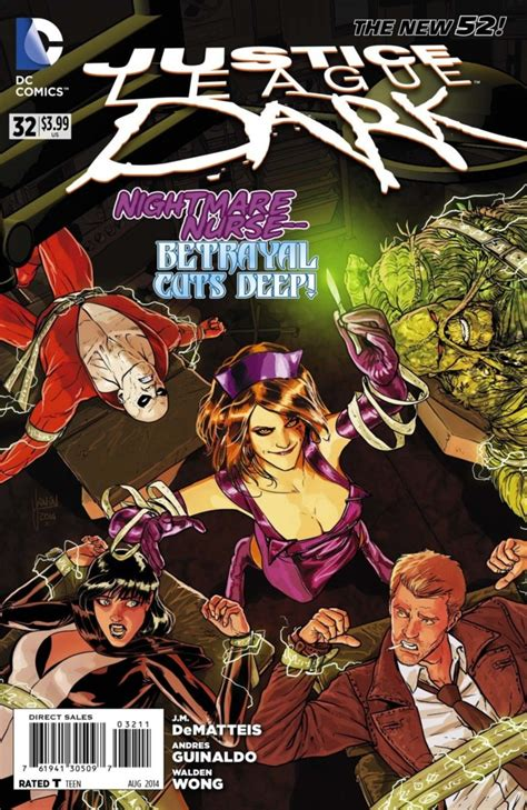 Kaos Gildan Dc Comics Justice League 01 justice league 32 between issue