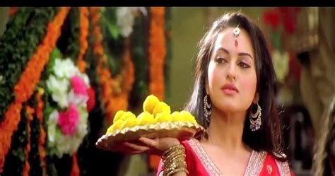 full hd video rowdy rathore sonakshi sinha hd wallpaper rowdy rathore free download