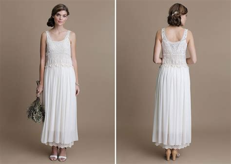 backyard wedding dresses backyard wedding dresses csmevents com