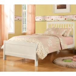 bed shaped size headboard detode