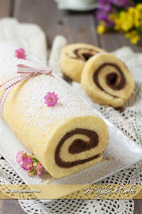 ricetta tartufini al cioccolato bianco le ricette de dolcetti per compleanno facili mb12 187 regardsdefemmes