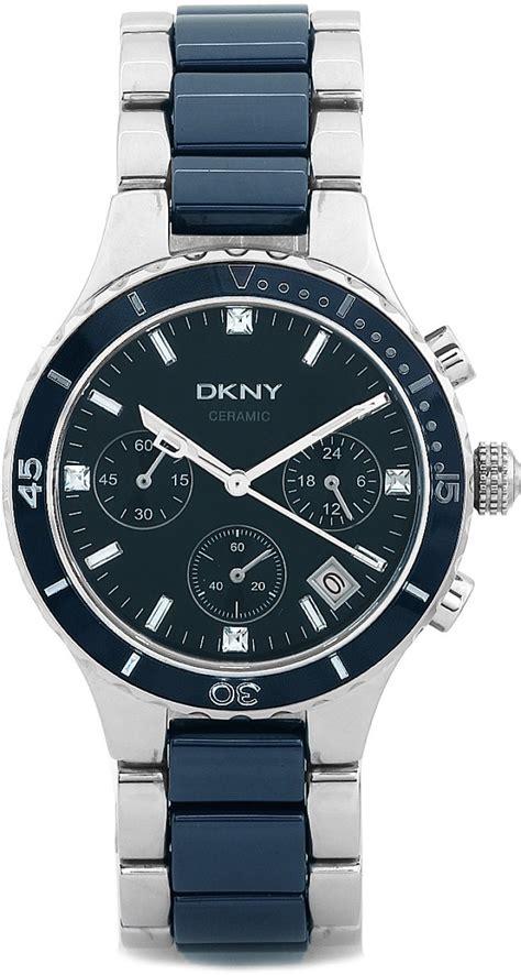 dkny ny8522 analog for buy dkny ny8522