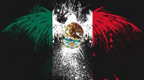 imagenes chidas mexicanas hacen llamado nacional en redes sociales para usar bandera