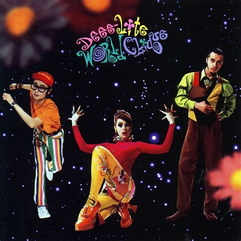 deee lite groove is in the heart video 1990 imdb super groovy delicious bite world clique