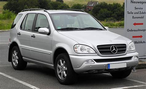 all car manuals free 1997 mercedes benz e class interior lighting 2002 mercedes benz ml320 1997 2005 mercedes benz ml320