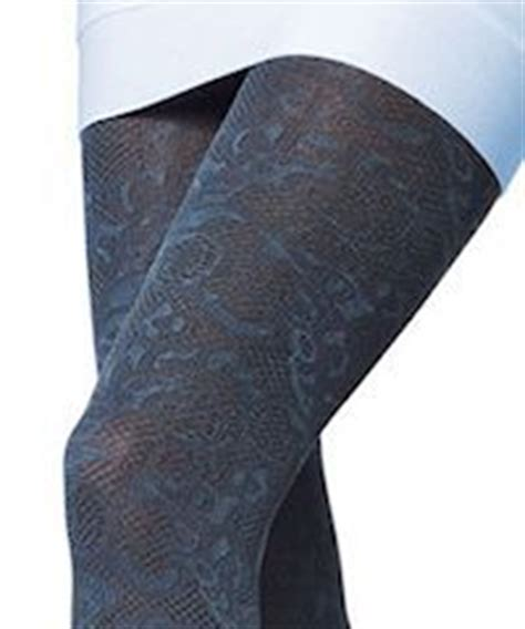 navy patterned tights uk 17 best images about patterned tights on pinterest