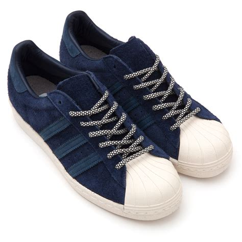 adidas originals superstar 80s adidas shoes accessories