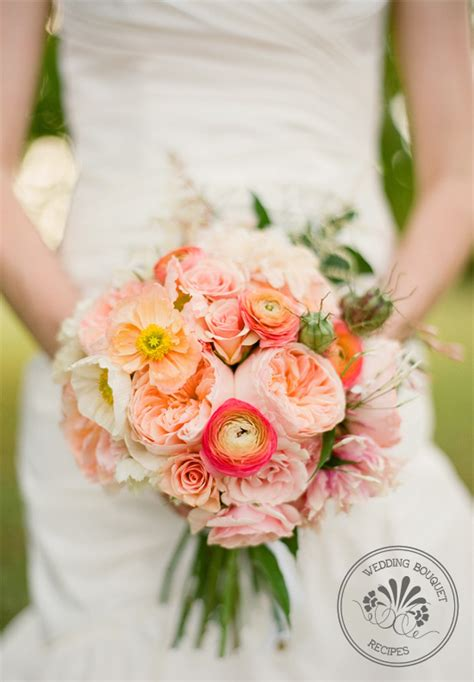 cost of wedding bouquet karma flowers event design and trunk vintage rentals why