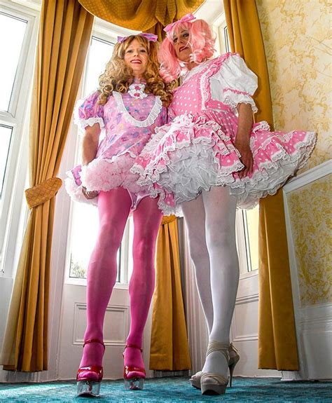 sissy twins mistress pinterest twins crossdressers 64 best images about sissydream on pinterest maid