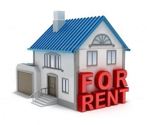 houses rental how to write an effective rental advert