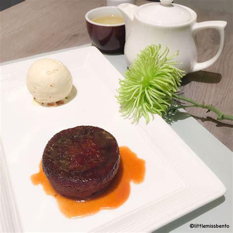 marmalade pantry menu the marmalade pantry oasis miss bento