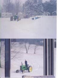 john deere a and international 300 utility tractorshed.com