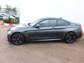 Bmw Used Cars Used Bmw M4 Coupe M Dct For Sale In Gauteng Cars Co Za