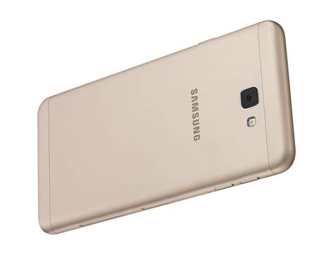j7 prime samsung galaxy j7 prime price specs and features samsung india