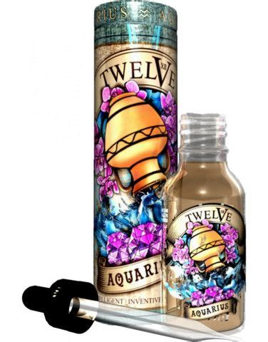 Luxury Cloud Drip Coffee Premium E Liquid Vape Vapor Rokok Elektrik 2708 best images about vapor jelly on drip tip vaporizer pen and vape