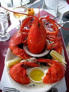 key west seafood buffet 17 best images about key west yummies on couscous mojito and crab