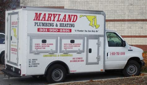 Washington Plumbing And Heating by Plumber Maryland Md Plumbing Service Virginia Va