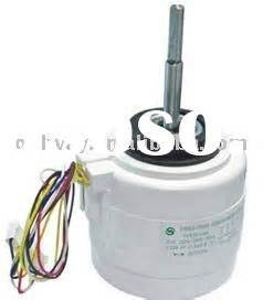 Motor Fan Indoor Ac Samsung indoor fan motor for sale price china manufacturer