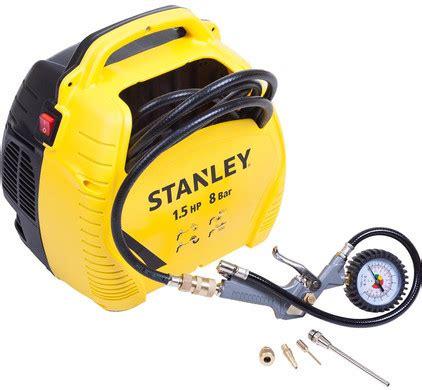 air kit stanley air kit coolblue