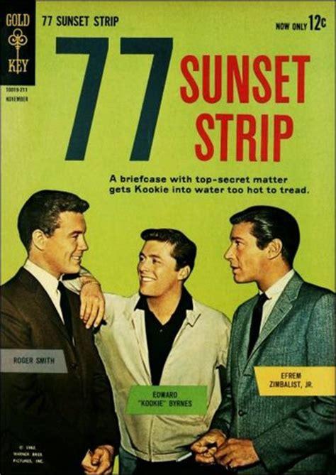 Sunset On The 3rd Vol 1 5 End 77 sunset vol 2 2 walt disney comics wiki fandom powered by wikia