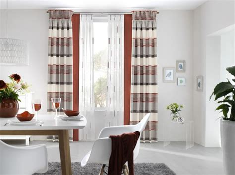 haus unland 36 best perdele si draperii images on blinds