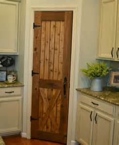 Wood Pantry Doors by 25 Best Ideas About Corner Pantry On Homey Kitchen Kitchen Chairs Ikea And Corner
