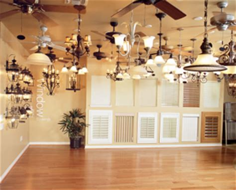 Stores That Sell Chandeliers Top 10 Lighting Showrooms Light Stores In Marin County Ca 187 The Prime Buyer S Report