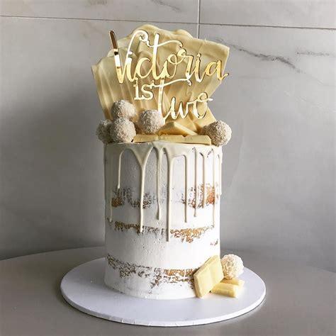 decoracion tartas caseras como decorar tartas caseras 2 decoracion de fiestas