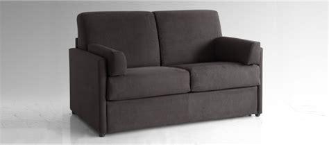 divano letto a 2 posti andromeda divano letto 2 posti comodo e sfoderabile