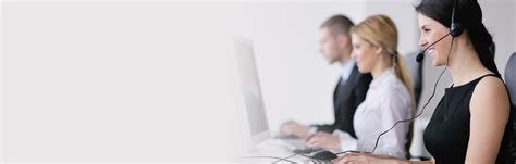 choosing the right travel call center travel bpo services
