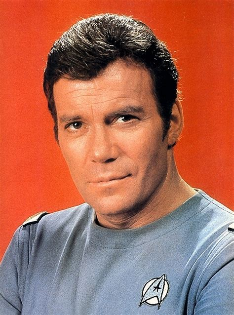 captain kirk s hair color top stars 650