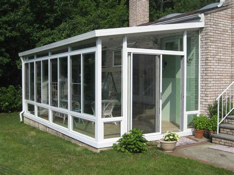 Sunrooms Nj Ny Nj Sunroom Gallery Ideas For Your New Favorite Room