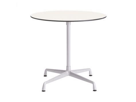 tavolo rotondo dwg tavoli bar dwg sanitisco sanitari e design throughout