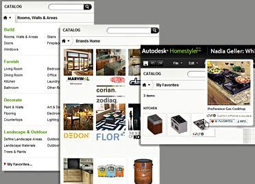 autodesk homestyler free home design software 25 best ideas about home design software on pinterest