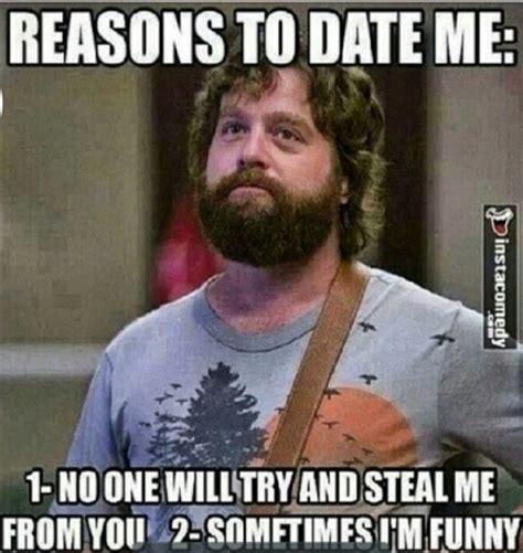 Funny Single Memes - the single life