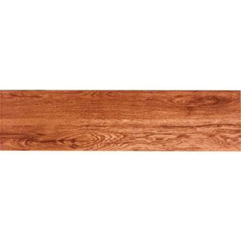 megatrade wood 6 in length x 24 in width x 1 4 thick oak