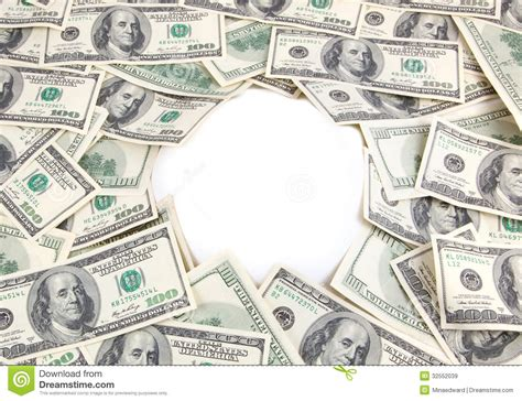 money backgrounds money background wallpaper wallpapersafari
