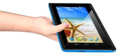 Advan Vandroid T2a harga tablet advan termurah t2a spesifikasi dan fitur
