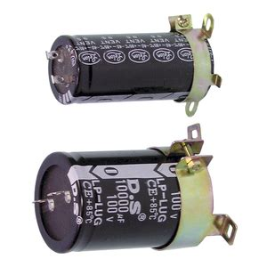 electrolytic capacitor jaycar 1uf capacitor jaycar 28 images teknoplace net 1f 5 5vdc capacitor jaycar electronics