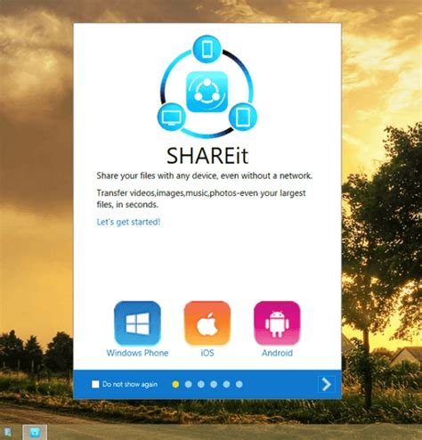 best scanning software for windows 7 shareit for pc android ios windows free install