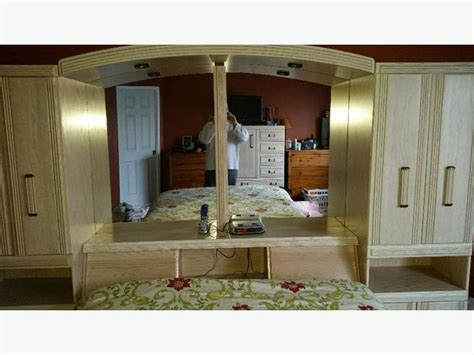 palliser bedroom furniture palliser bedroom furniture the one to crave for home