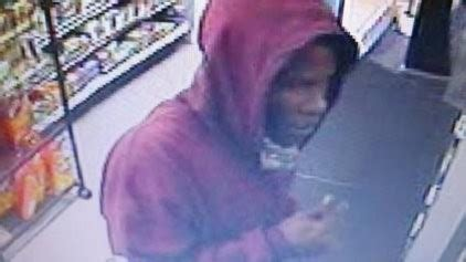 11alive.com | police need help identifying armed robber