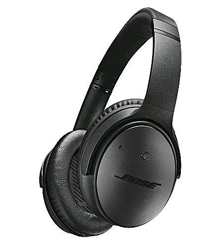 Headset Bose Electronic Earphone Universal Spesial bose quietcomfort 174 25 special edition apple headphones selfridges
