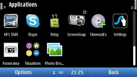 download themes for nokia e63 from ovi store apps ovi store nokia n8 review nokia s new flagship