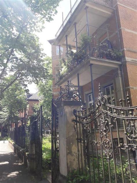 5 zimmer wohnung wiesbaden 2 5 zimmer altbauwohnung mit balkon wohnung in wiesbaden