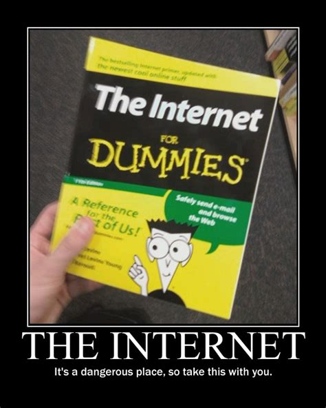easy was to make money online how to make money on the internet for dummies take - How To Make Money Online For Dummies
