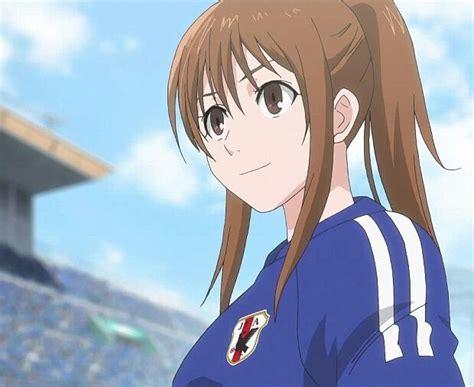 anime sports basket best in shounen sports anime anime amino
