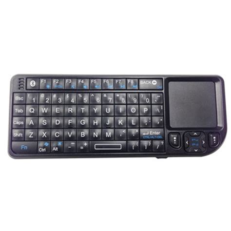 Pointer Keyboard Mouse zw51006bt bluetooth keyboard mouse laser pointer